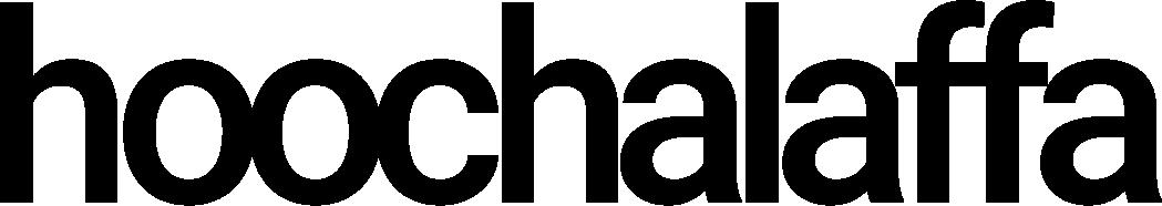 Hoochalaffa